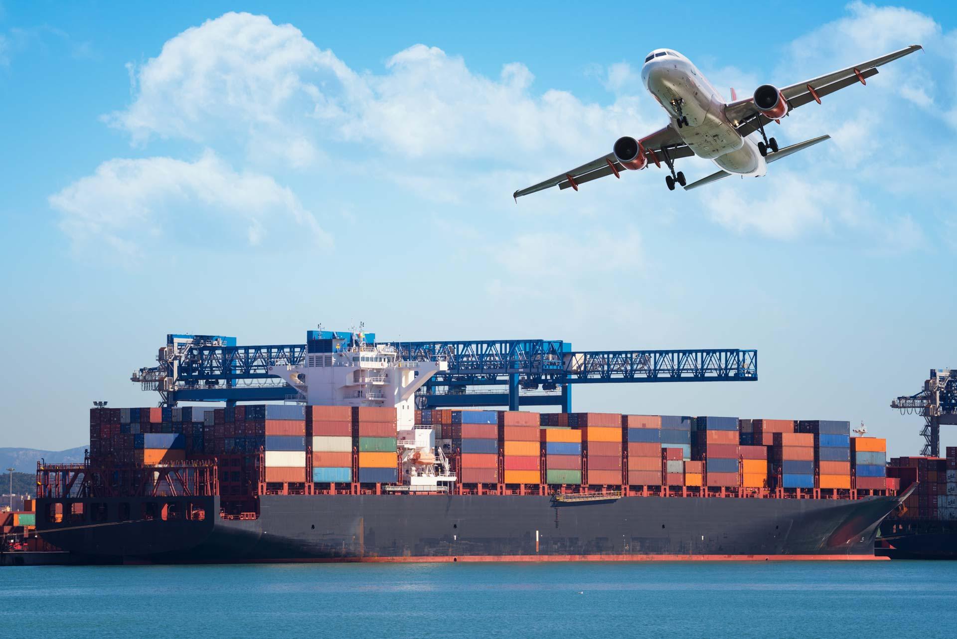 exportaciones-incremptia